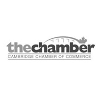 cambridgechamber copy