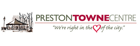 preston-towne-center-banner copy