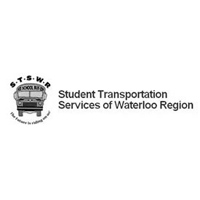 Student Transportation Services of Waterloo Region
